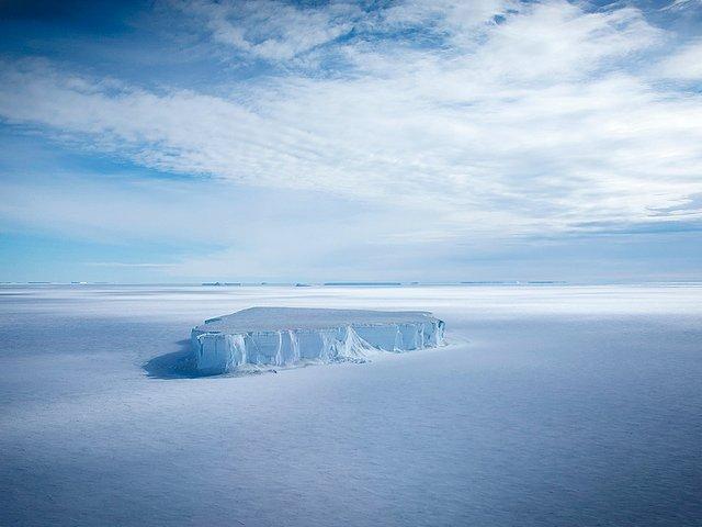Movies-Antarctica-02-19-2015.jpg