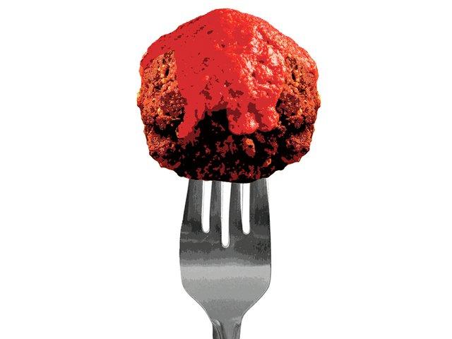 Samples-Meatball02192015.jpg