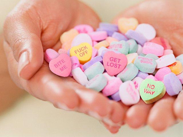 tellall-worst-valentines-02-23-2015.jpg