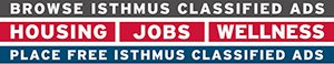 Isthmus-Classifieds-Image-Teaser-Logo.jpg