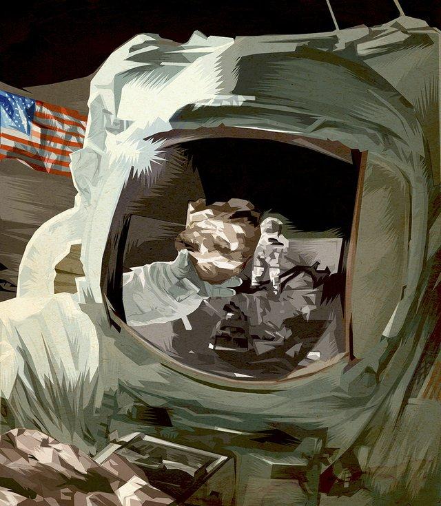 Moon-Rocks-crMatthewLaznicka-full-depth-03192015.jpg