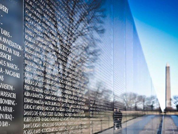 CitizenDave-WashingtonMemorial-crDavidMichaelMiller02-27-2015.jpg