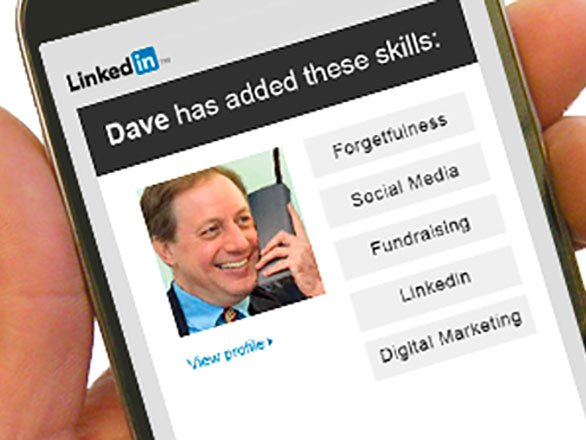 CitizenDave-LinkedIn-02-13-2015.jpg