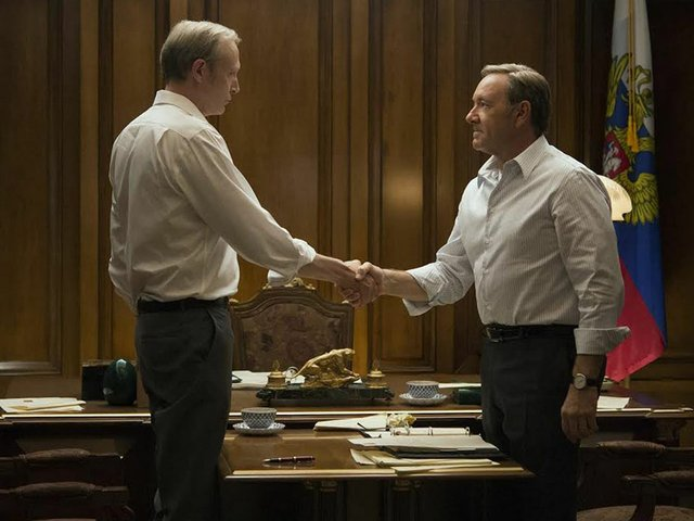 960CitizenDave-HouseOfCards03202015.jpg
