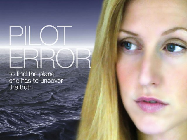 960Movies-PilotError2-03242015.jpg