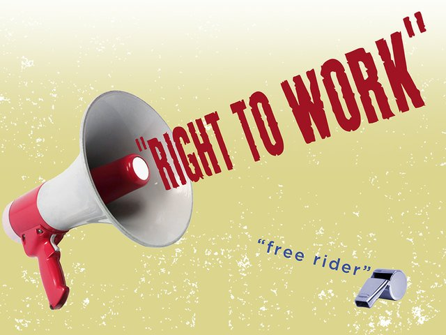 Opinion-Cieslewicz-RightToWork-crDMM03-05-2015.jpg