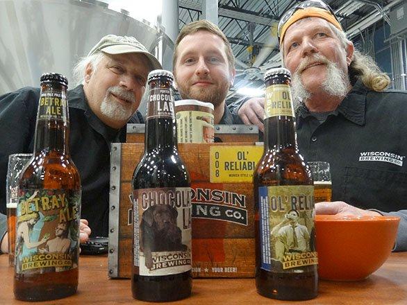 Beer-WBC-New-packaging-crRobinShepard-02272015.jpg