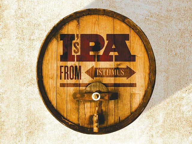 Beer-IsPA-Release03092015.jpg