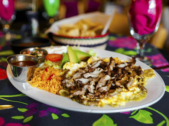 Food_ElBurritoLoco_crPauliusMusteikis01292015.jpg