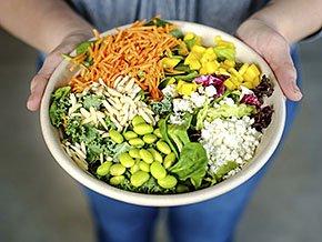 Food-FreshiiAside-crPauliusMusteikis03052015.jpg