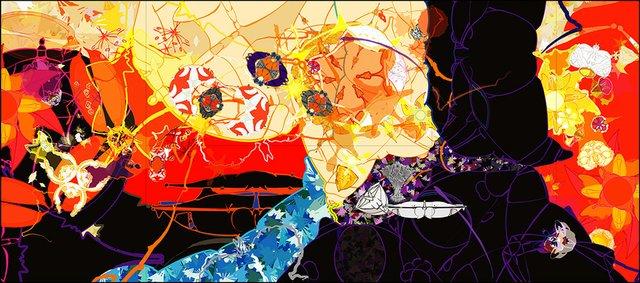 Art-ChanShatz-War03122015.jpg
