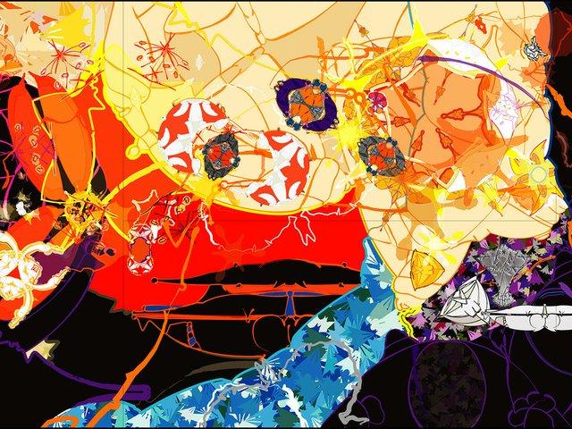 Art-ChanShatz-War03122015-4x3.jpg
