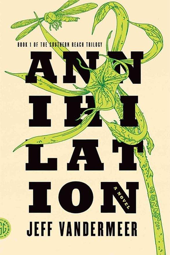 Books-Annihilation-JeffVandermeer12-18-2014.jpg