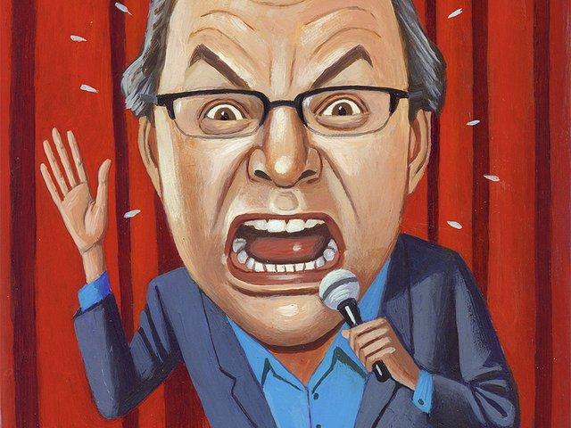 Comedy-BlackLewis-crCharliePowell-01-15-2015.jpg