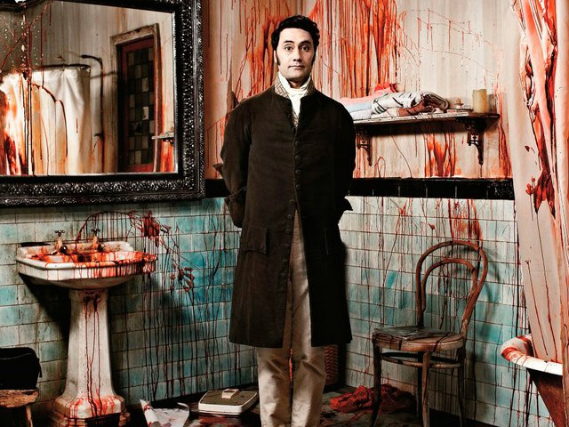 Movies-WhatWeDointheShadows03052015.jpg