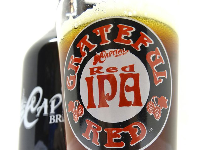 970Food-BeerHere-CapitalGratefulRed-crRobinShepard03262015.jpg