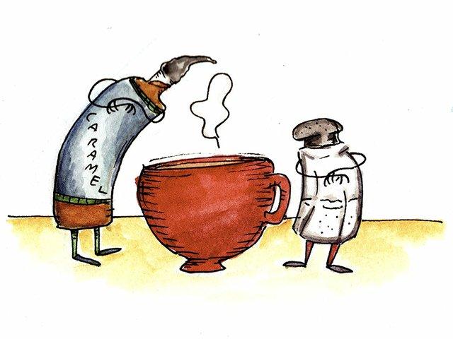 Food-Coffee-SaltedCaramelLatte-crNoahPhillips-03262015.jpg