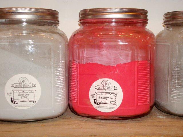 Emphasis-Ironstone-Nest-Milk-Paint-crCandiceWagener-03262015.jpg