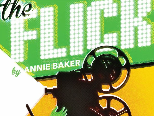 Stage-ForwardTheater-TheFlickTeaser-03262015.jpg