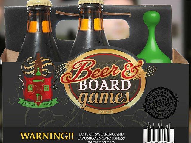Comedy-Beer&BoardGames-03262015.jpg