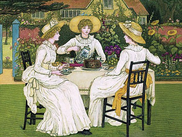 Food-TeaParty-crKateGreenaway-03262015.jpg