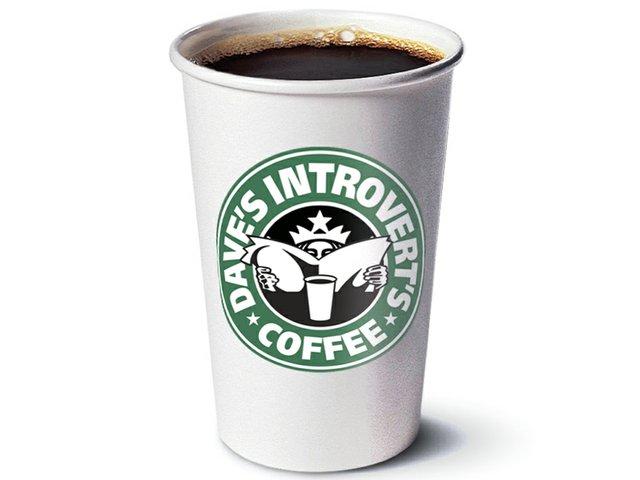 Opinion-Citizen-Dave-Starbucks-crDMM03272015.jpg
