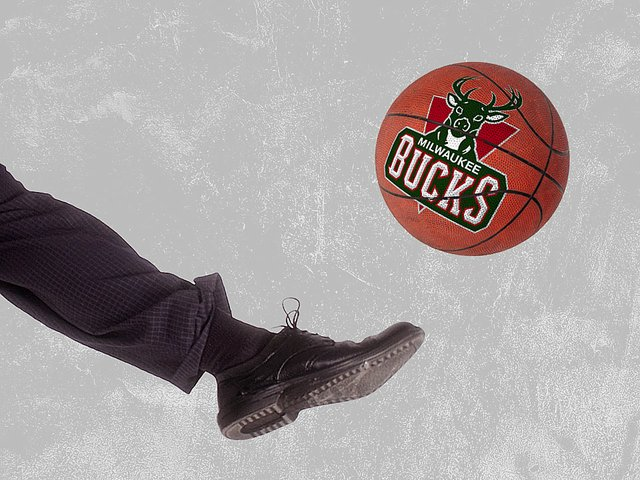 CitizenDave-Kick-Milwaukee-Bucks-03302015.jpg
