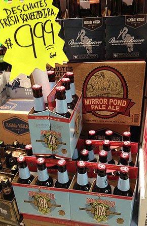 Beer-DeschutesTapTakeover4-crRobinShepard03302015.jpg