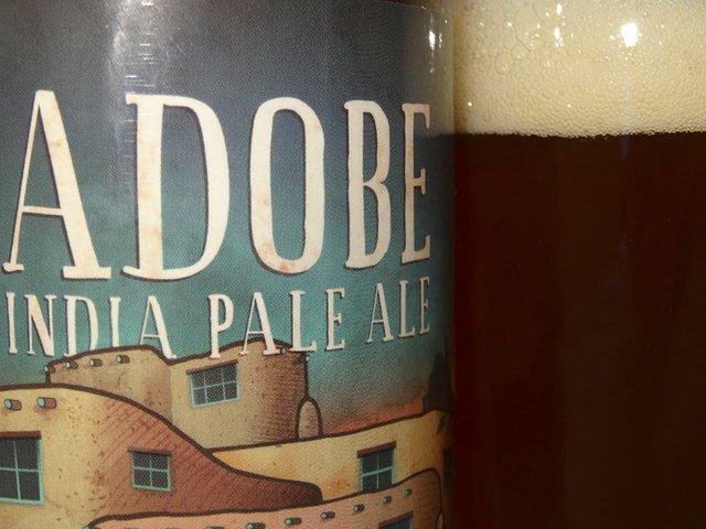 Beer-House-Brews-Adobe-3-crRobinShepard-04022015.jpg