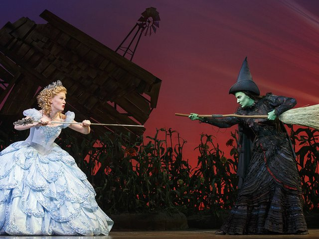 Stage-Overture-Wicked-crJoanMarcus03312015.jpg