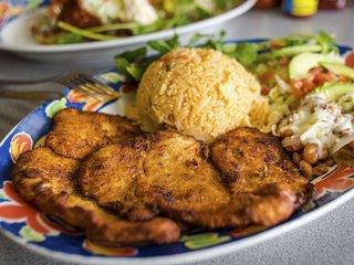 Food-TaqueriaSaborQuerentano-crPauliusMusteikis04022015.jpg