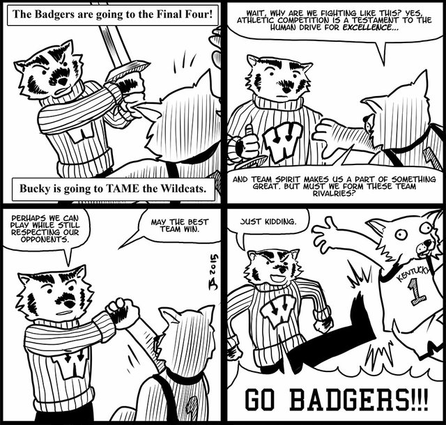 OTS-Badgers-Wildcats-FinalFour-04022015.jpg