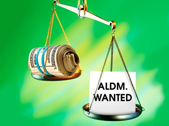 Madland-alderman-money-04022015.jpg