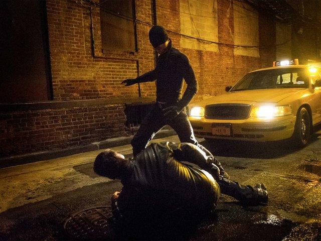 TV-Daredevil-04052015.jpg