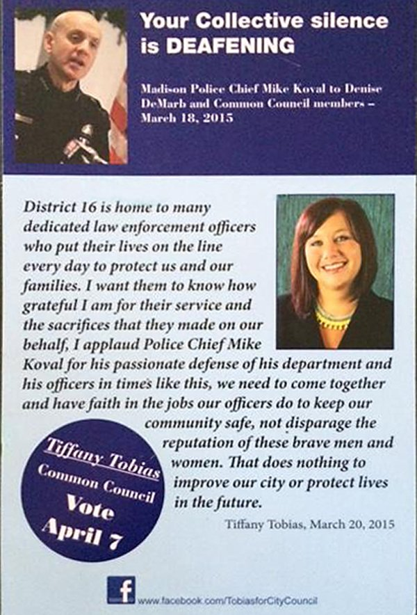 Election-Flyer-Tiffany-Tobias-04062015.jpg