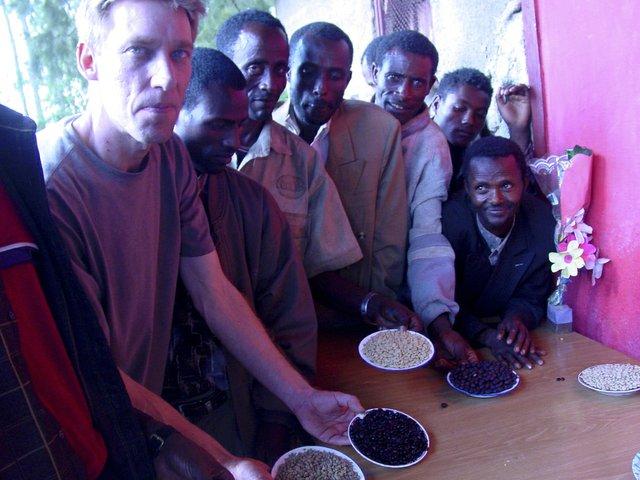 Cover_Coffee-JBC-Ethiopia2-3950.jpg