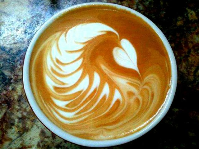 Cover_Coffee-Latte-Art-3950.jpg