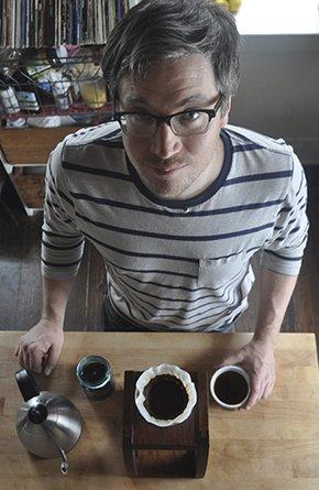 Cover-Coffee-Makoutz-Josh-Bradburys-3950.jpg