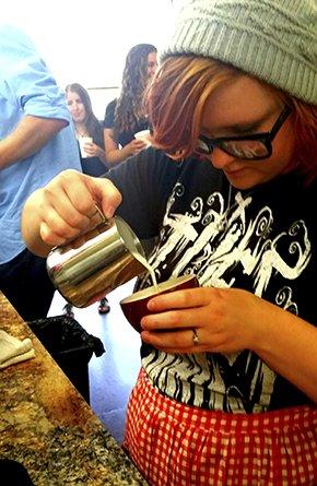 Cover_Coffee-Latte-throwdown3-3950.jpg