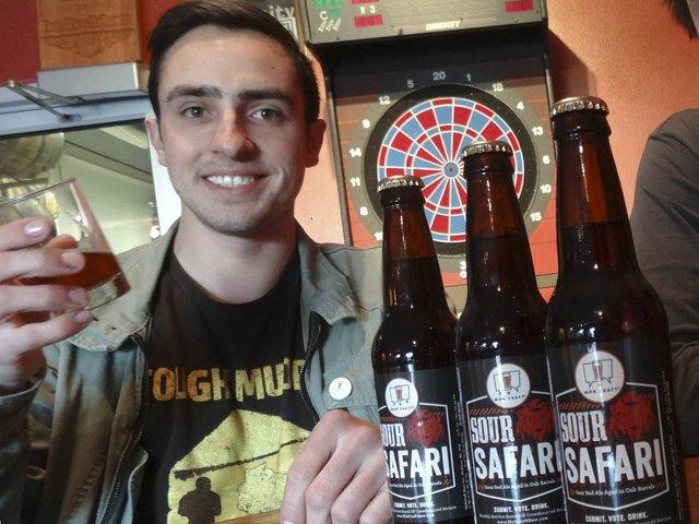 Beer-MobCraftSourSafari4-crRobinShepard04092015.jpg