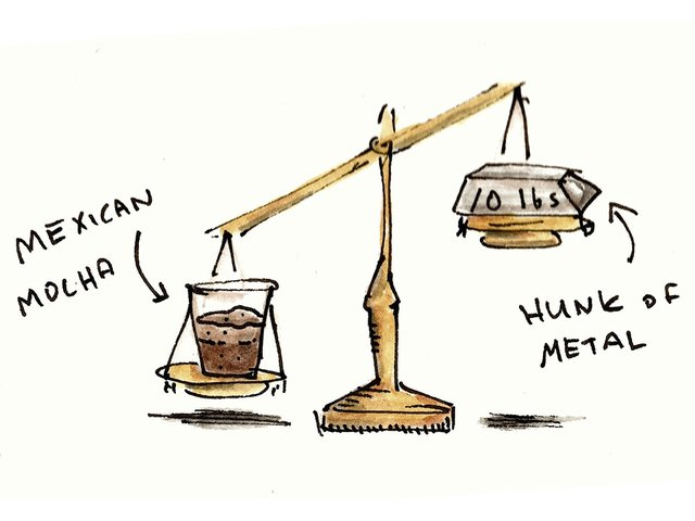 Coffee-MexicanMocha-crNoahPhillips-04092015.jpg