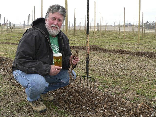 Beer-HopGarden-JosephRich-04092015.jpg