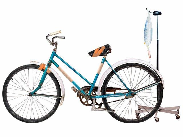 Emphasis-Bike-Bandages-04092015.jpg