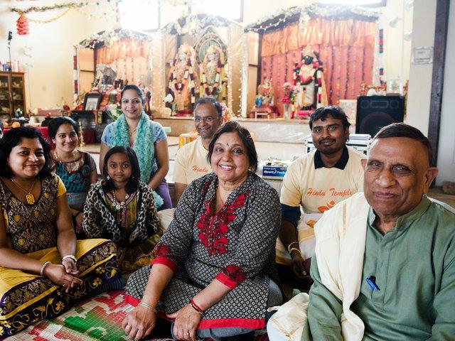 Snapshot-HinduTemple-crLaurenJustice-04092015.jpg
