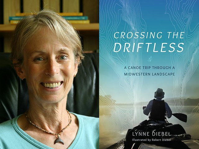 Books-CrossingDriftless-DiebelLynne-04092015.jpg