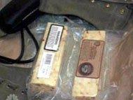 cheese080107.jpg