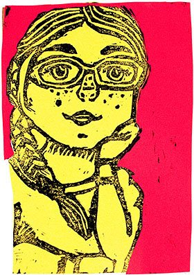 Art-MMOCA-YoungAtArt-IsabelZeman-04092015.jpg