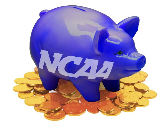 Opinion-Cieslewiscz-Dave-NCAA-crDMM04092015.jpg