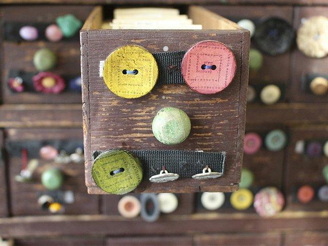Emphasis-Gayfeather-Buttons-Drawer-crLindaFalkenstein-04092015.jpg