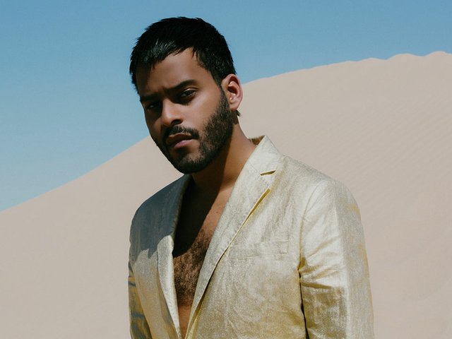 Music-TwinShadow-04162015.jpg